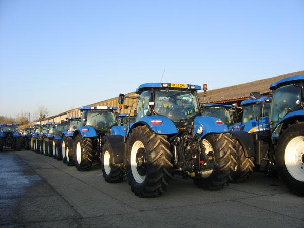 Yard-tractors-003