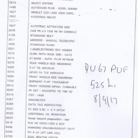 JD6155-PUF-mint-02