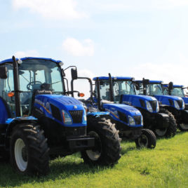 If you are looking for New Holland Tractors Please look at www.bowland-tractors.co.uk where David & Henry Bland will be pleased  to look after your enquiry. David Bland Mobile- 07967 008346 Henry Bland Mobile- 07815 768517