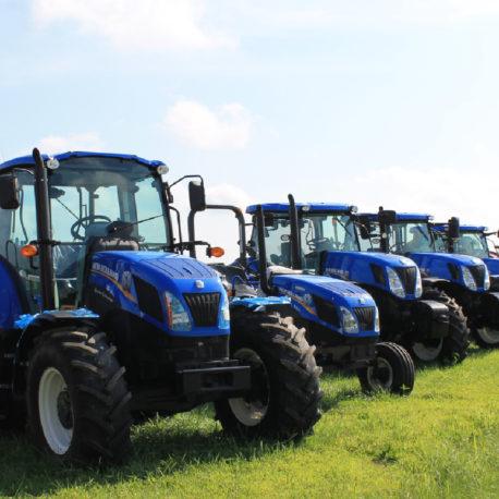 BT_Tractors-Export-02