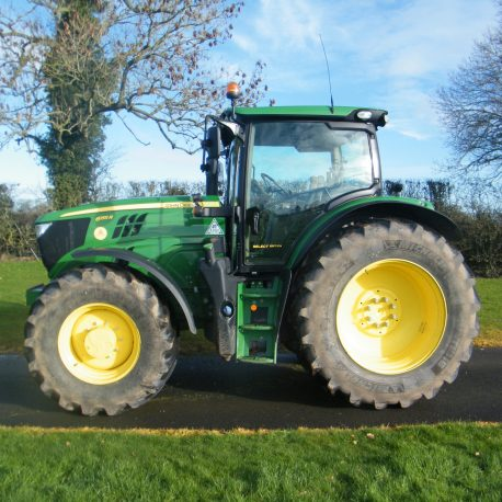 JD6155R CCE (1)